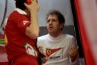 Vettel: Nem vagyok én hős!