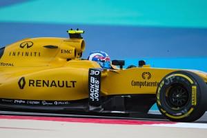 F1: A Renault hosszabbítana a Red Bull-lal