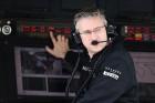 F1: A Magyar Nagydíjra pontosították a rádiós szabályokat