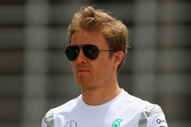Életet mentett az F1-pilóta