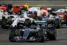 Itt az idő, hogy a Mercedes kiszálljon az F1-ből?