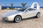 Ilyen egy Aston Martin, ha orosz