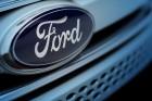 112 év alatt egyszer sem ment még ilyen jól a Fordnak
