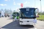 Nem direkt zárták ki a magyar buszt a tenderről