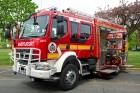 Új magyar tűzoltóautók az utakon