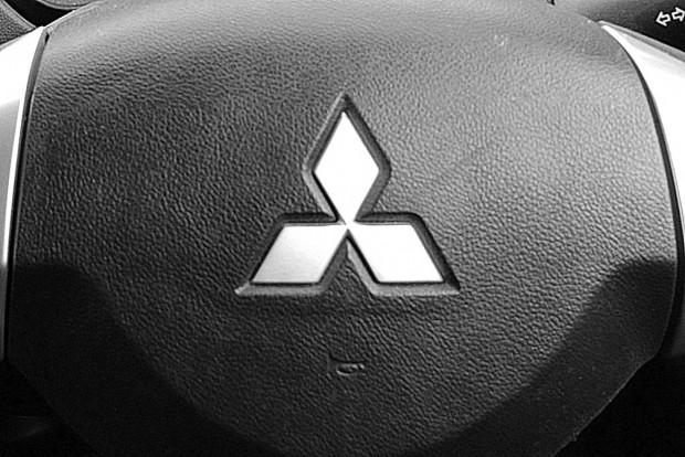Cáfol a Mitsubishi, szó sincs világvégéről