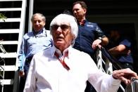 F1: 2017-re jön új kvalifikáció