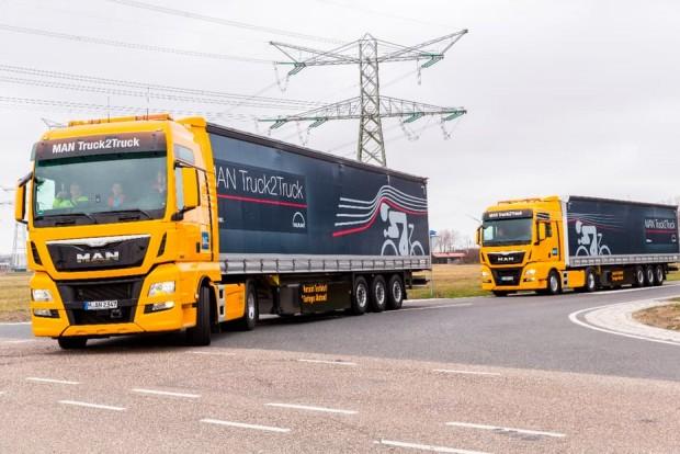 eu-truck-platooning-challenge-5