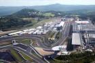 F1: Orosz milliárdos kezébe került a Nürburgring