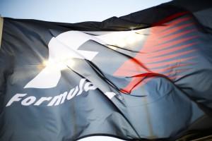 F1: Szemlét tartottak Argentínában