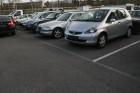 Pluszadó öreg, külföldi autóra: szükség van rá