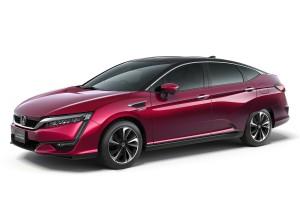 A Hyundait utánozza a Honda