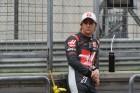 F1: A főnök nem tudja, milyen ülésről beszél a pilóta