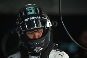 F1: Rosberg új szerződést kapott