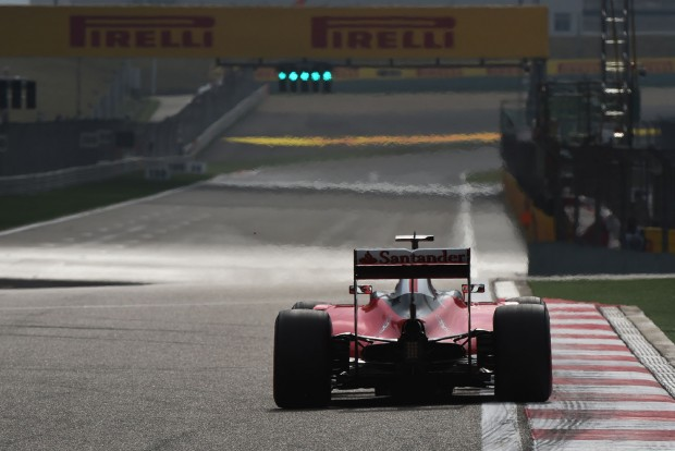F1: Vizsgálat alatt a Red Bull és a Ferrari