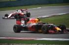 F1: Vettel is lenyugodott