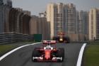 F1: Nem biztos, hogy a Ferrari jó emberekkel dolgozik