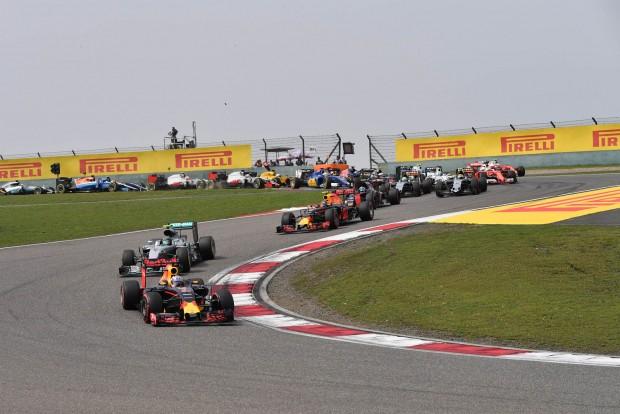 F1: Az utolsó pillanatban meglett a megegyezés