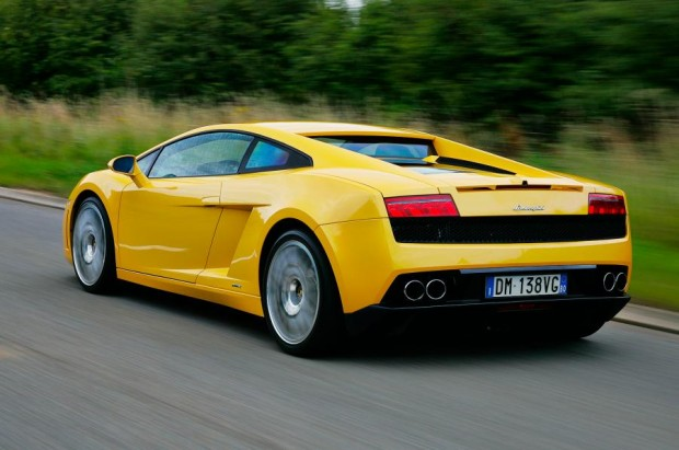 lamborghini-gallardo-rear