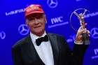 F1: Lauda visszaszívta, hogy Hamilton hazudós