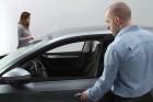 Pillanatok alatt feltörhetők a kulcs nélküli autók