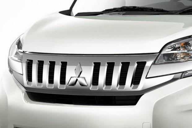 Globálissá duzzadt a Mitsubishi belpiaci problémája