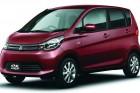 Manipulálta autói fogyasztását a Mitsubishi