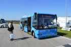 Van már magyar autóbusz-beszerzési bizottság is