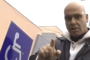 Pofátlanul parkolsz? Ez a magyar videó elveszi a kedved!