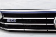 VW Passat GTE: Két lélek egy testben