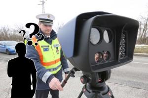 Amit sokan nem értenek az új traffipaxszal kapcsolatban