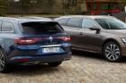 Újabb fotókon a Renault óriáskombija