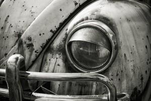 Ekkorát még nem bukott a Volkswagen