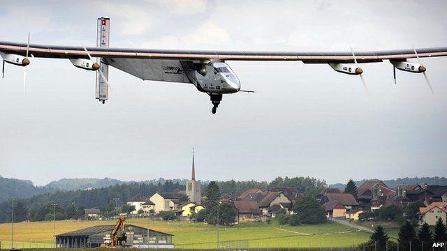 Solar-Impulse-2-640x360