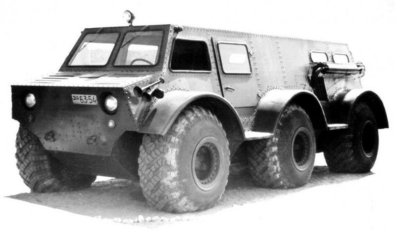 sovietallter006-11