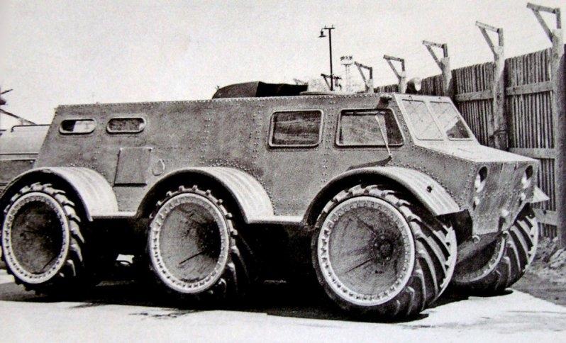 sovietallter006-12