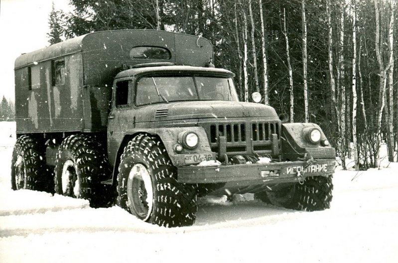 sovietallter006-16