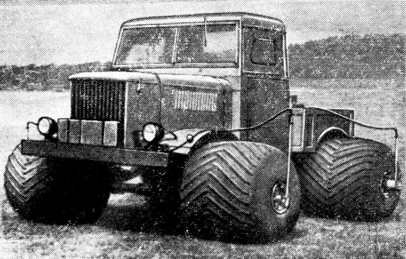 sovietallter006-37