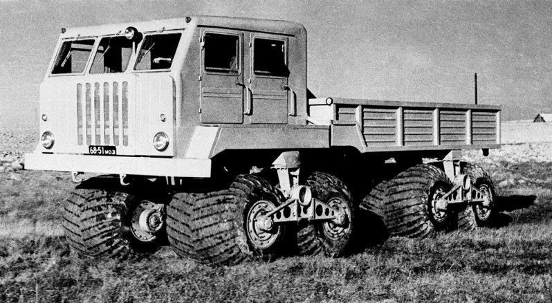 sovietallter006-41