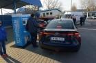 Na, hol indul be hamarosan a hidrogén alapú közlekedés Közép-Európában?