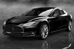 Minden autónál jobb a Tesla. Mindegyiknél