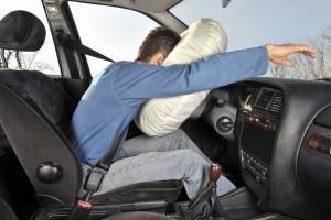 Biztonságosak a hozzánk érkező a használt autók?