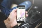 Ez most a magyarok kedvenc mobilos applikációja