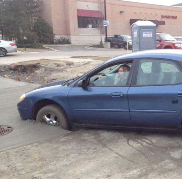 weird_car_fails_and_wrecks_640_26