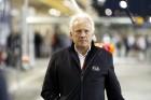 F1: A tesztek előtt kiderül, hogy lesz-e botrány