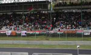 Milliárdos adócsalás a magyar autósportban