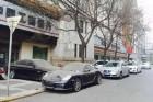 Itt a világ két leghülyébb parkolója