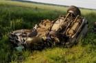 Krimibe illő halálos baleset miatt indult nyomozás