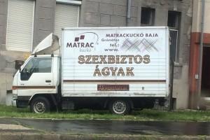 Szegeden lőtték a hét zseniális fotóját