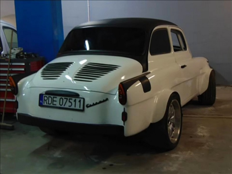 1962-skoda-octavia-with-a-bmw-v8-engine-screams-controversy-video-photo-gallery_2